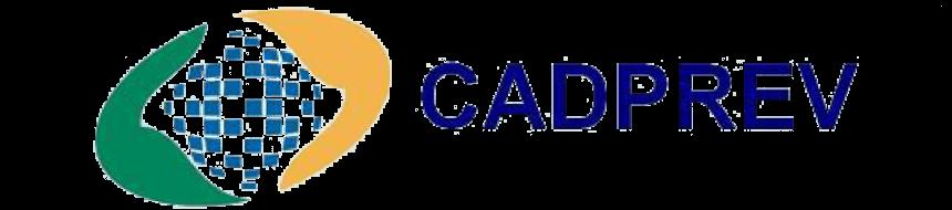 Cadprev Consulta 2022