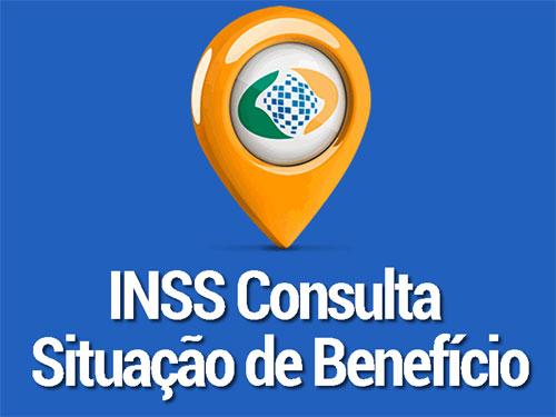 Consulta Benefício INSS 2022