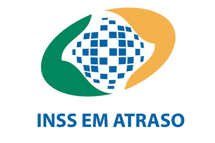 INSS em Atraso 2022