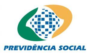 Previdência Social 2022