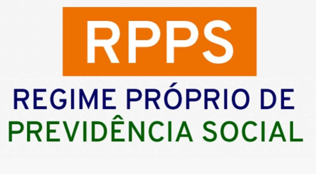 Regimes de Previdência: RGPS, RPPS e RPC