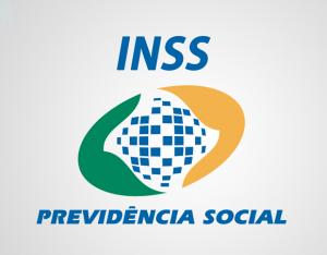Simulação INSS 2022