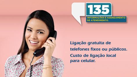 Telefone INSS 2022