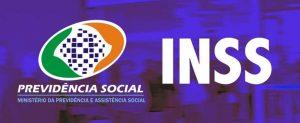 Extrato INSS Empresa 2022