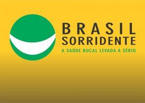 Brasil Sorridente 2022